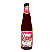 OYSTER SAUCE 700