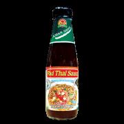 PAD THAI SAUCE 190