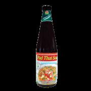 PAD THAI SAUCE 700