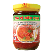 beef flavour paste225