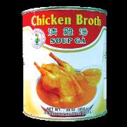 chicken borth 28