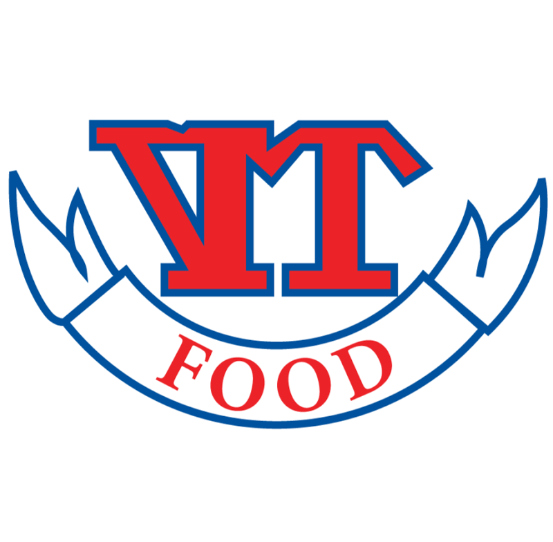 V-thaifood